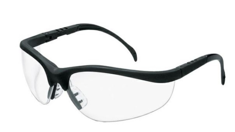gafas-de-seguridad-klondike-kd1-mcr-safety-big-0