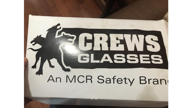 gafas-de-seguridad-klondike-kd1-mcr-safety-big-3