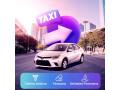 taxi-directo-small-1