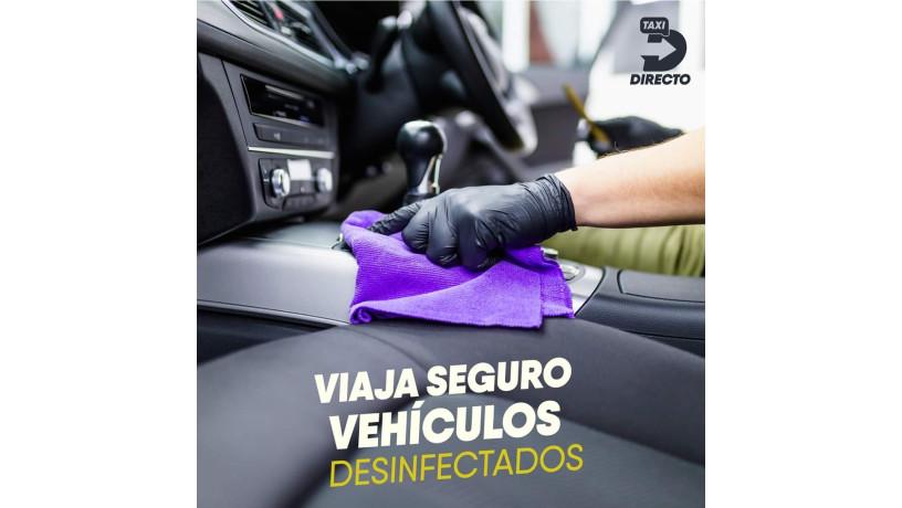 taxi-directo-big-0