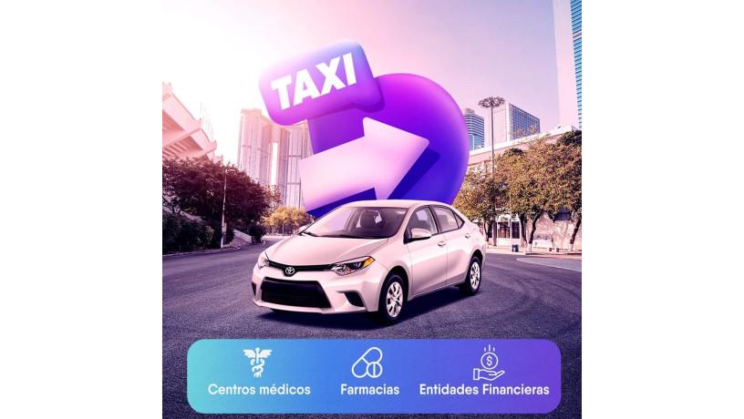 taxi-directo-big-1