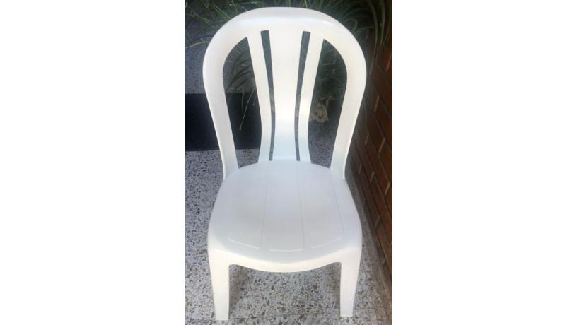 sillas-plasticas-blancas-big-0