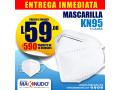 mascarillas-kn95-paquete-de-10-unidades-entrega-inmediata-small-0