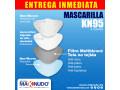 mascarillas-kn95-paquete-de-10-unidades-entrega-inmediata-small-1
