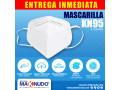 mascarillas-kn95-paquete-de-10-unidades-entrega-inmediata-small-2