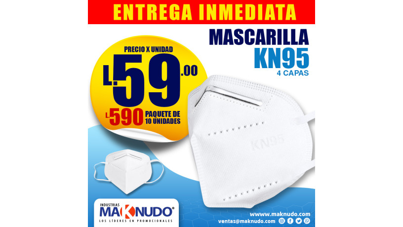 mascarillas-kn95-paquete-de-10-unidades-entrega-inmediata-big-0