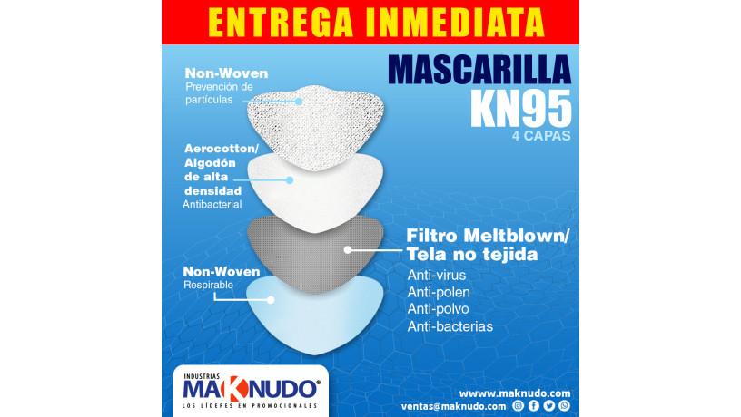 mascarillas-kn95-paquete-de-10-unidades-entrega-inmediata-big-1