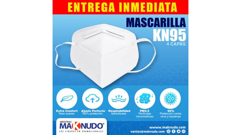 mascarillas-kn95-paquete-de-10-unidades-entrega-inmediata-big-2