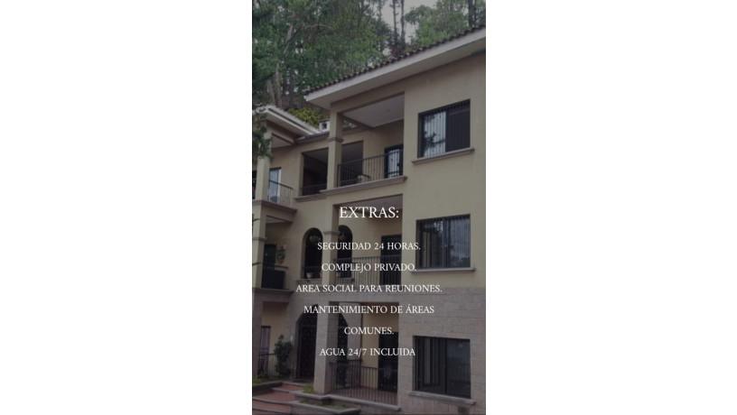 se-alquila-apartamento-de-2-habitaciones-km-6-el-hatillo-big-1