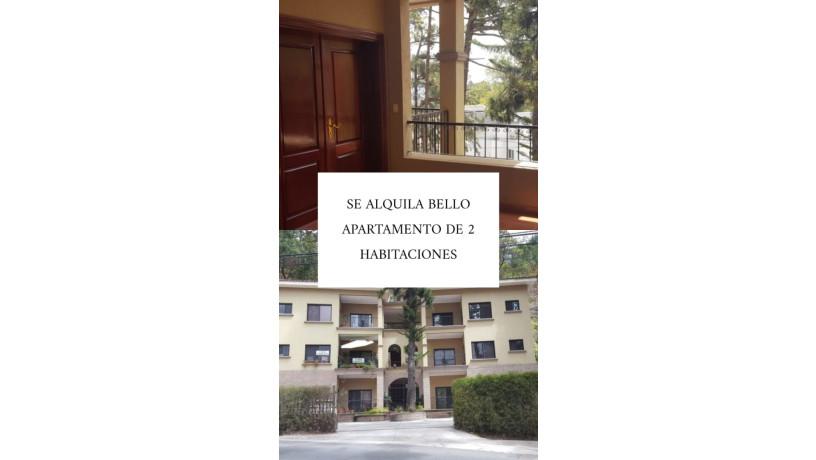 se-alquila-apartamento-de-2-habitaciones-km-6-el-hatillo-big-0