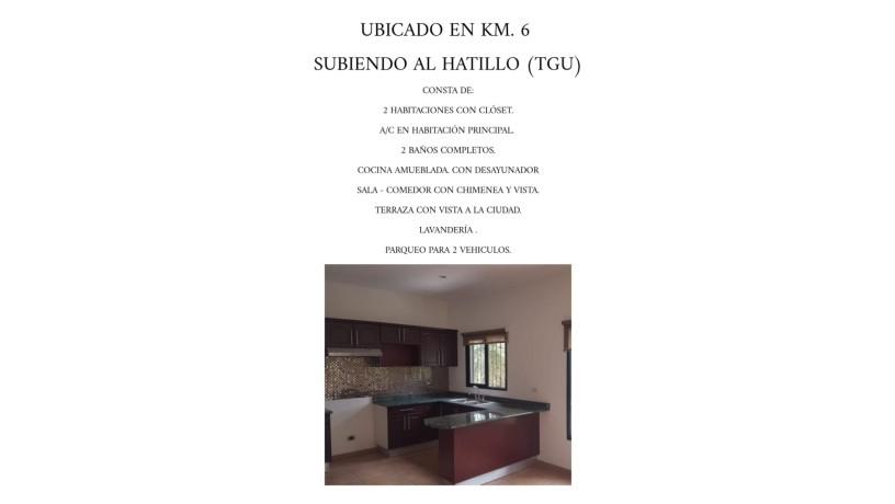 se-alquila-apartamento-de-2-habitaciones-km-6-el-hatillo-big-2