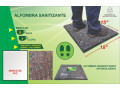alfombra-sanitizante-small-1