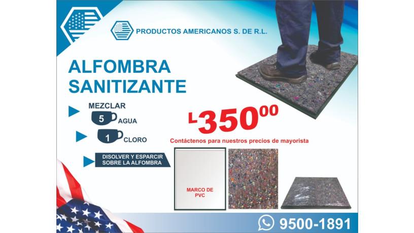 alfombra-sanitizante-big-0