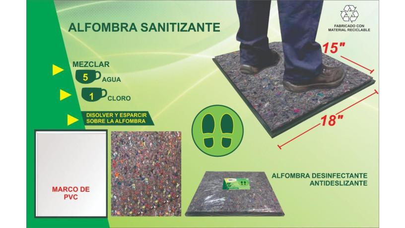 alfombra-sanitizante-big-1