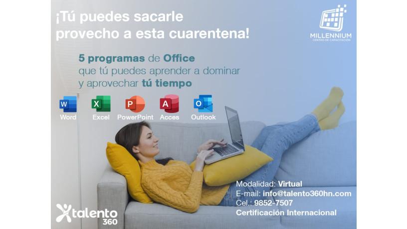 certificacion-en-internacional-de-office-big-0
