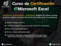 curso-certificacion-microsoft-excel-small-0