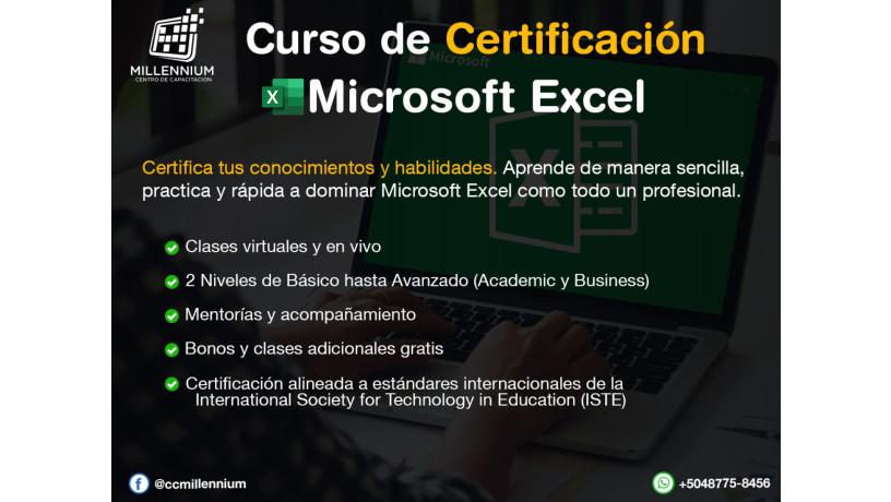 curso-certificacion-microsoft-excel-big-0