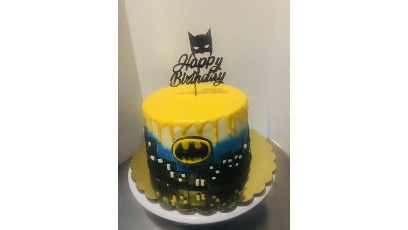 pasteles-personalizados-y-envasados-de-alta-calidad-big-2