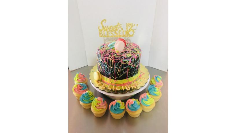 pasteles-personalizados-y-envasados-de-alta-calidad-big-0