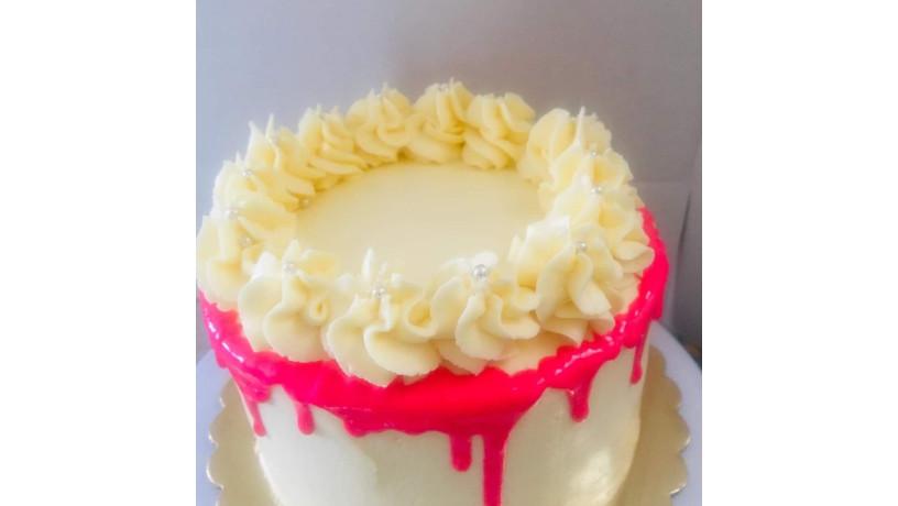pasteles-personalizados-y-envasados-de-alta-calidad-big-1