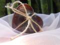 jabon-exfoliante-de-fresa-small-0