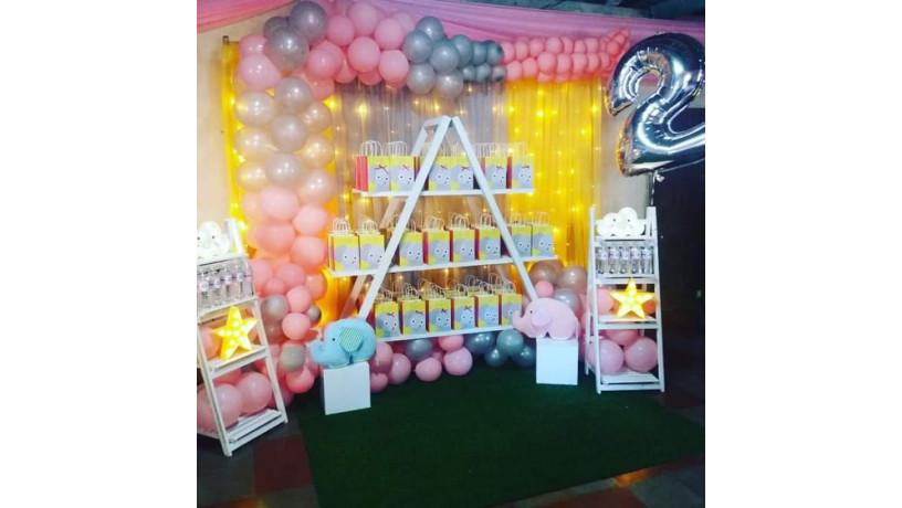 decoracion-2-big-1
