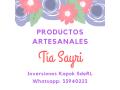 productos-tia-sayri-small-0