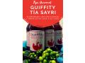 productos-tia-sayri-small-4