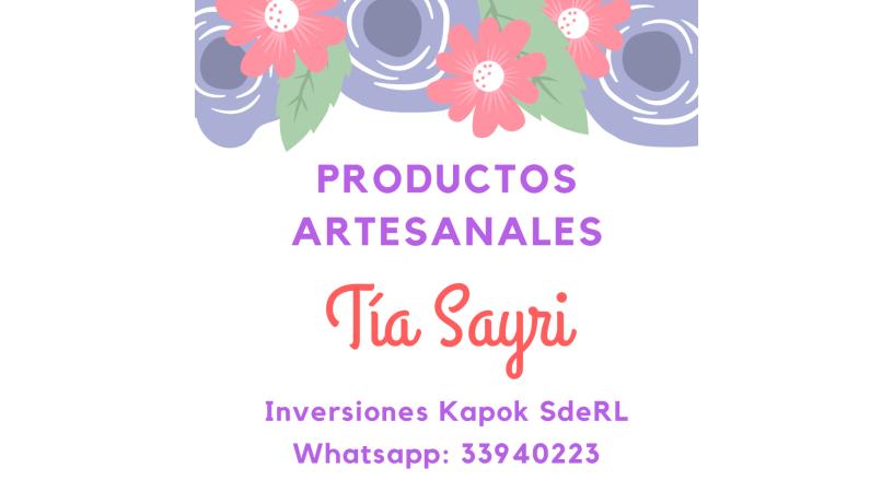 productos-tia-sayri-big-0