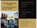 productos-tia-sayri-small-2