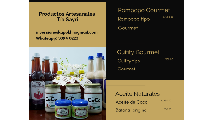productos-tia-sayri-big-2