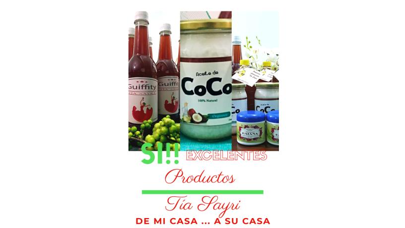 productos-tia-sayri-big-1