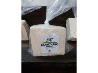 Productos Olanchanos
