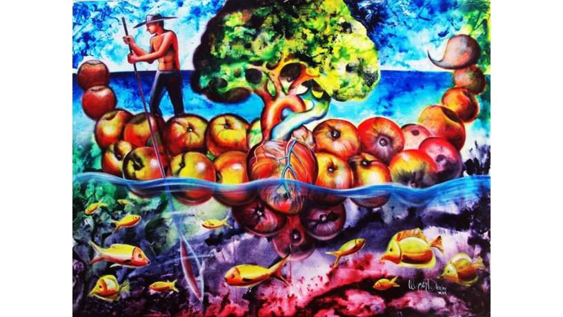 pintura-en-lienzo-arte-big-0