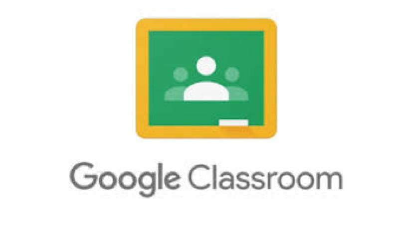 curso-de-google-classroom-big-0
