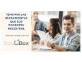 edubox-software-de-gestion-escolar-small-0