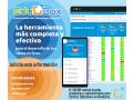 edubox-software-de-gestion-escolar-small-1