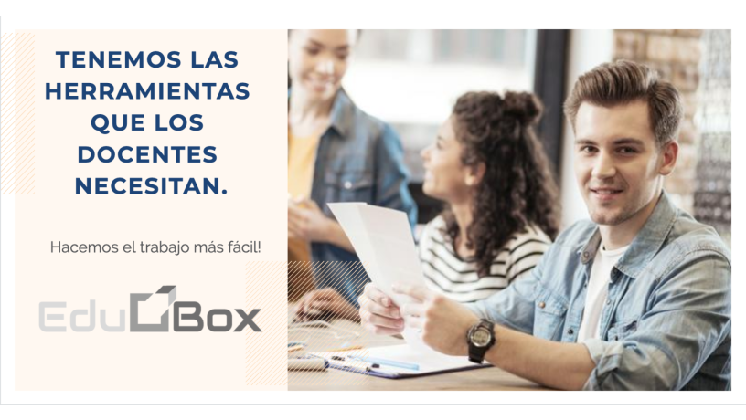 edubox-software-de-gestion-escolar-big-0