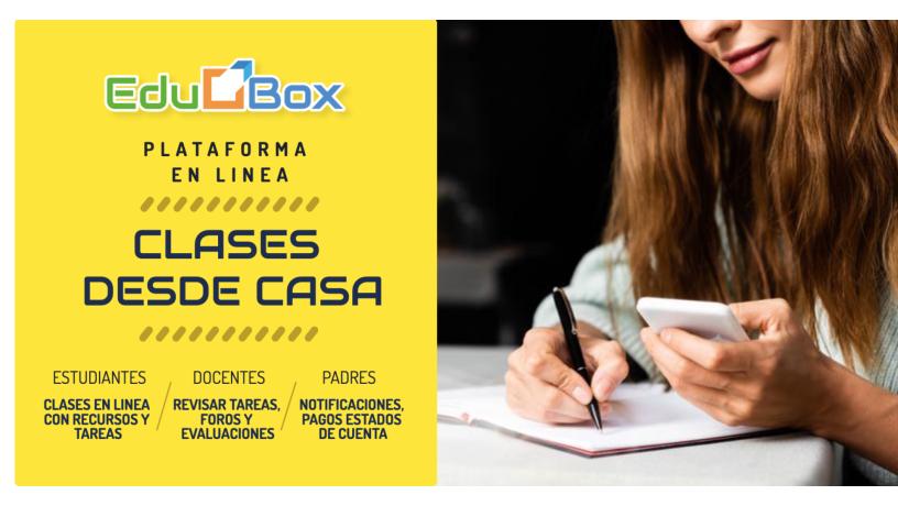 edubox-software-de-gestion-escolar-big-2
