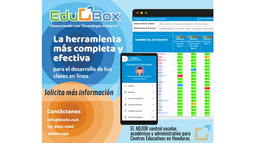 edubox-software-de-gestion-escolar-big-1