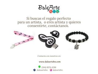 DaleArte