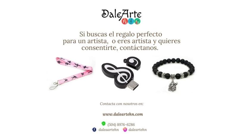 dalearte-big-0