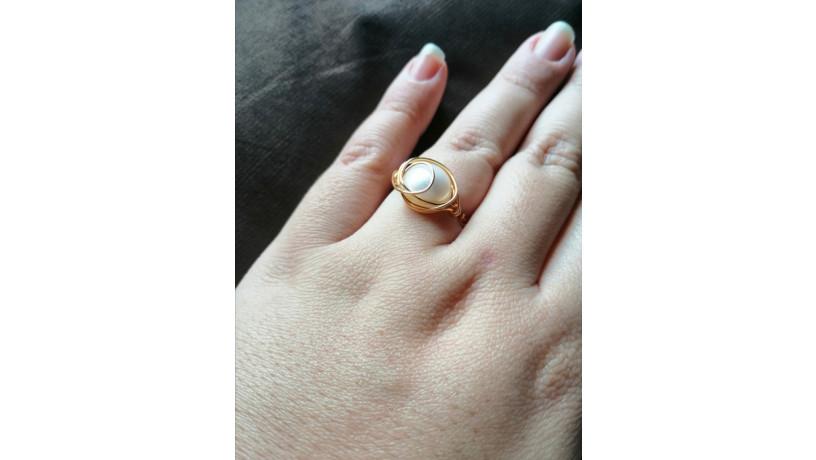 anillo-con-perla-de-rio-big-0