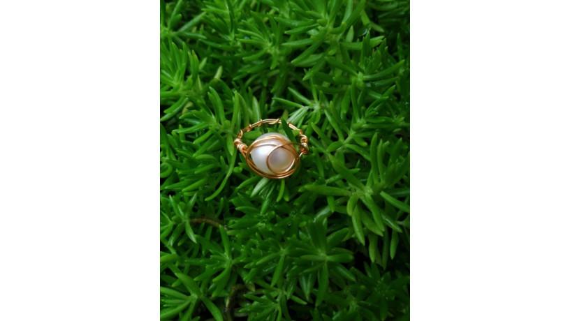 anillo-con-perla-de-rio-big-1