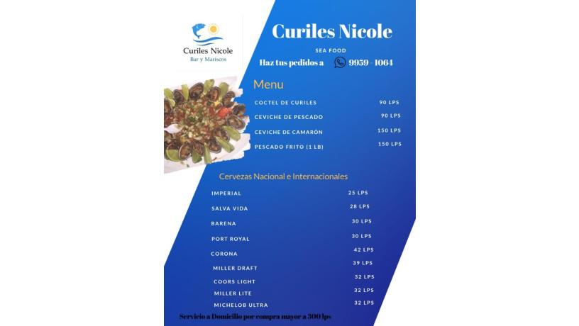 curiles-nicole-big-0