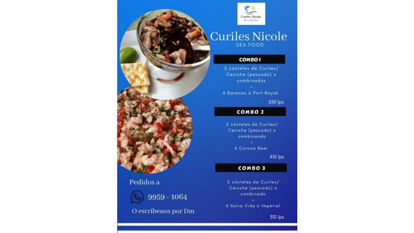 curiles-nicole-big-1