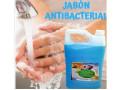 productos-de-limpieza-nalu-small-3