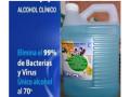 productos-de-limpieza-nalu-small-0