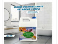 productos-de-limpieza-nalu-small-1