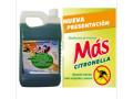 productos-de-limpieza-nalu-small-5